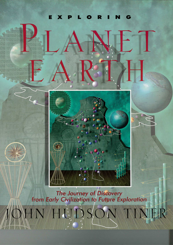 a discussion on the creation of the world Creation story poster set of four this poster set illustrates and explains the creation narrative in simple, design and text each poster depicts the beings and landmarks associated with that world.